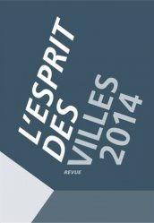 La couverture et les autres extraits de Code de procédure pénale 2011. 52e édition