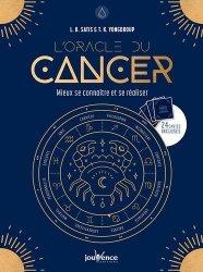 L'oracle du cancer