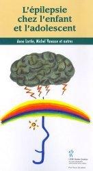 La couverture et les autres extraits de Autisme : les anomalies du comportement