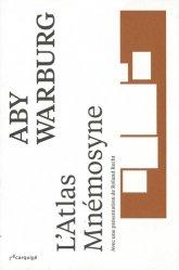 La couverture et les autres extraits de Droit institutionnel de l'Union Européenne. 5e édition