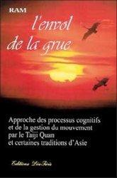 La couverture et les autres extraits de Miam Miam Dodo Saint Jacques de Compostelle