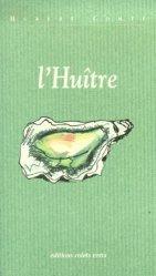 L'huître