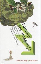 La couverture et les autres extraits de Le guide du pouvoir 2006. 19e édition