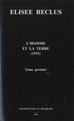 La couverture et les autres extraits de Droit de l'environnement et du développement durable. 10e édition