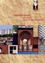 La couverture et les autres extraits de Aromathérapie des chakras  L'intégrale