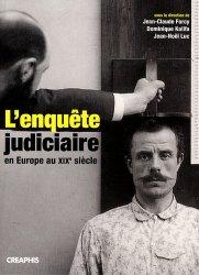 La couverture et les autres extraits de Metz Verdun Luxembourg. 1/100 000