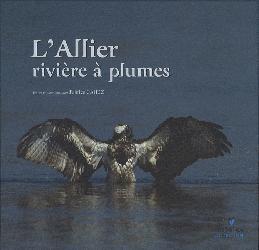 La couverture et les autres extraits de Le guide Clause Vilmorin du jardin