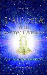 L'Au-delà et les mondes invisibles