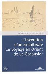 L'invention d'un architecte