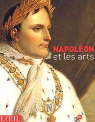 La couverture et les autres extraits de Lamotte-Beuvron. 1/25 000