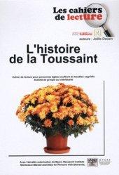 La couverture et les autres extraits de Aix-en-Provence. Edition 2019