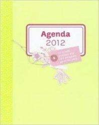 L'agenda 2012 Body Nature