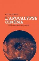 L'apocalypse cinéma