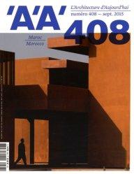 La couverture et les autres extraits de En route pour la Côte d'Azur, le Var et les Alpes Maritimes
