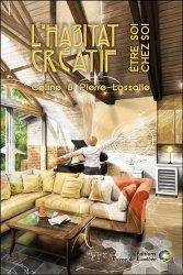 L'habitat créatif