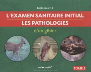 La couverture et les autres extraits de UE ECN+ Rhumatologie