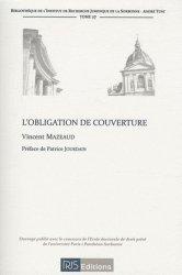 La couverture et les autres extraits de Code général de la propriété des personnes publiques. 2e édition 2012