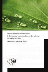 La couverture et les autres extraits de Résultats des essais variétés maïs grain et maïs fourrage 2015