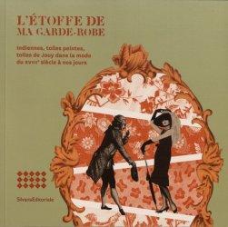 La couverture et les autres extraits de Le dandysme. La création de soi