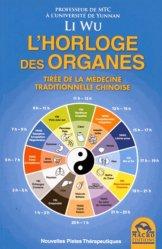 L' Horloge des Organes