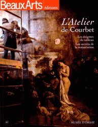 L'Atelier de Courbet