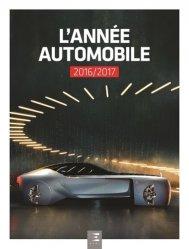 L'Année Automobile n° 64