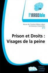 L'IRASCible N° 5 : Prison et droits : visages de la peine