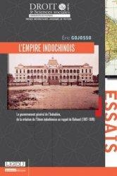 La couverture et les autres extraits de Go New York. Guide + organizer, 3e édition
