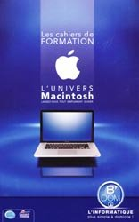 L'univers Macintosh