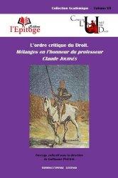 La couverture et les autres extraits de Bib gourmand France. Edition 2019