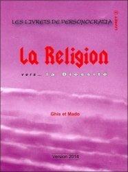 La religion vers... la Diessité