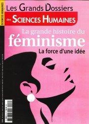 La grande histoire du féminisme