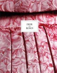 Dior en roses