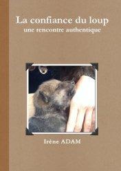 La couverture et les autres extraits de Pyrénées ouest. 1/200 000