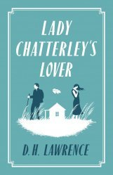 LADY'S CHATTERLEY LOVER