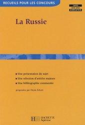 La couverture et les autres extraits de Le traité Rustica des plantes d'intérieur