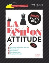 La Fashion Attitude