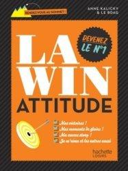 La Win Attitude
