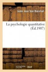 La couverture et les autres extraits de Psychomotricité : entre théorie et pratique