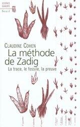 La méthode de Zadig