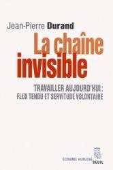 La Chaîne invisible