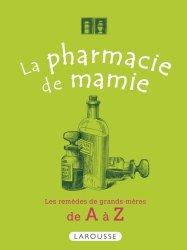 La Pharmacie de mamie