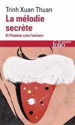La Mélodie secrète