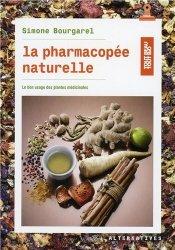La pharmacopée naturelle