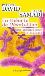 La couverture et les autres extraits de Introduction à l'étude de la médecine expérimentale