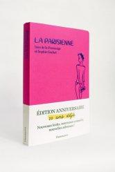 La Parisienne. Edition 2019
