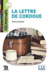 La lettre de Cordoue A2.1