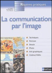 La communication par l'image