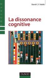 La dissonance cognitive