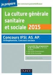 La couverture et les autres extraits de IFSI-AS-AP 2018 - Actualités sanitaires et sociales